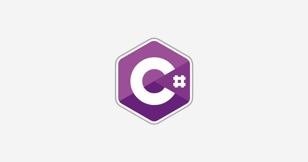 C# Yazılım Dili Nedir?