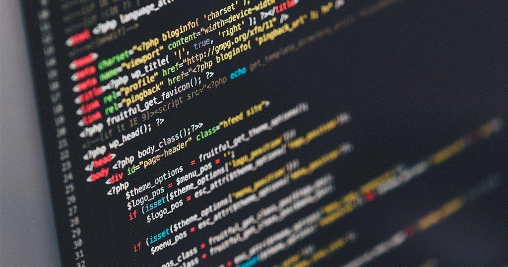 Yazılım Mühendisi Ne İş Yapar?
